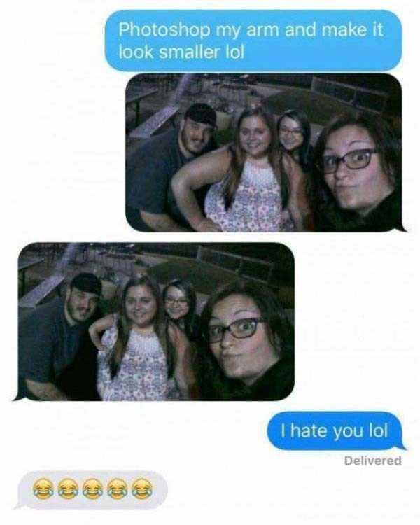 asshole-people (31)