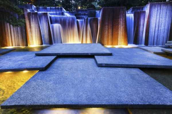 awesome-fountains (11)