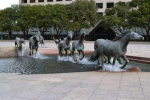 awesome-fountains (2)