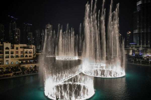awesome-fountains (25)