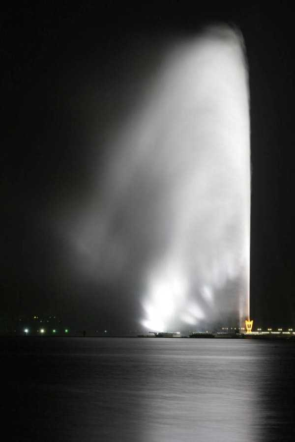 awesome-fountains (32)