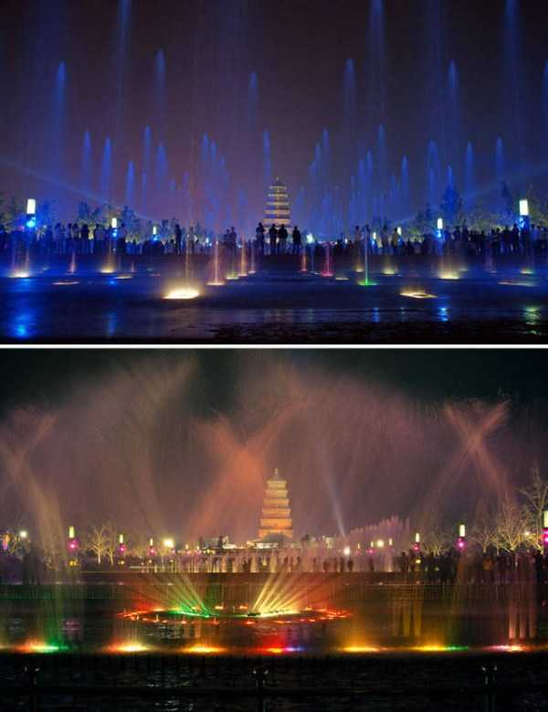 awesome-fountains (33)