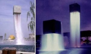 awesome-fountains (5)
