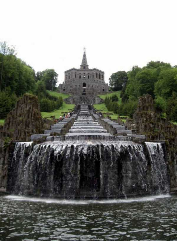 awesome-fountains (9)