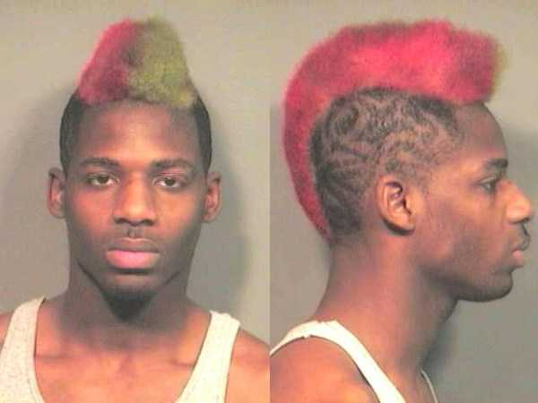 awful-criminal-hairdos (12)