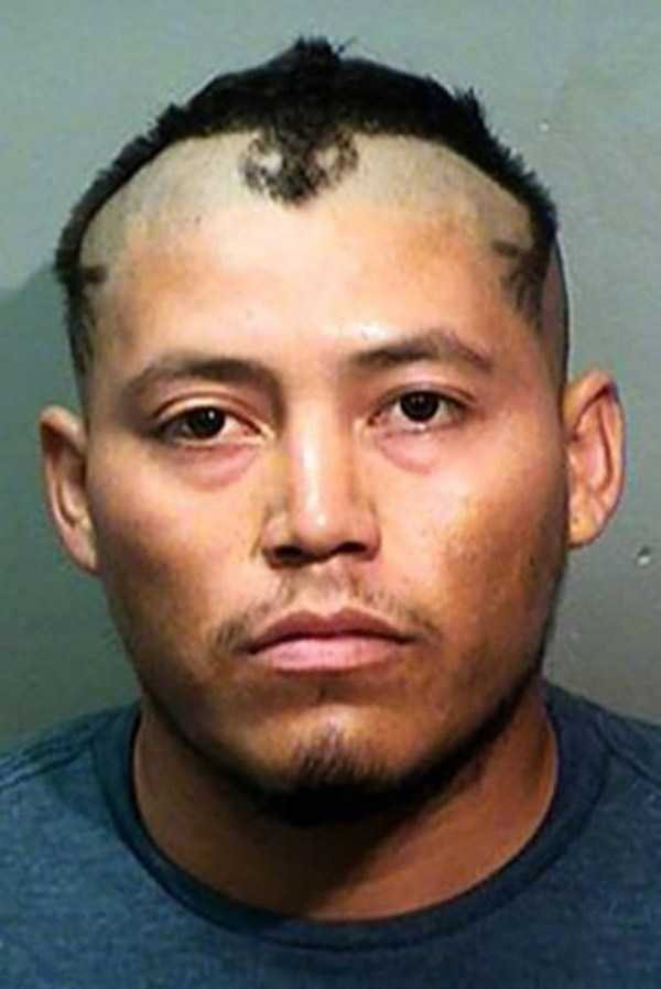 awful-criminal-hairdos (14)