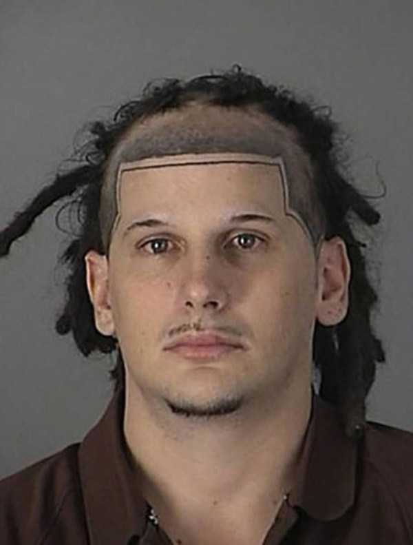 awful-criminal-hairdos (19)