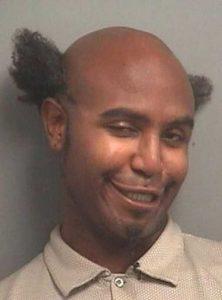 awful-criminal-hairdos (2)
