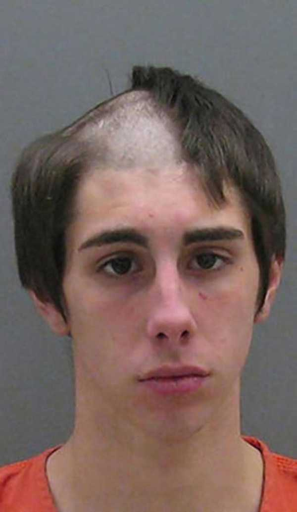 awful-criminal-hairdos (20)