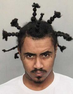 awful-criminal-hairdos (24)