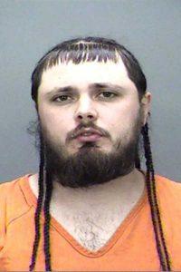 awful-criminal-hairdos (26)