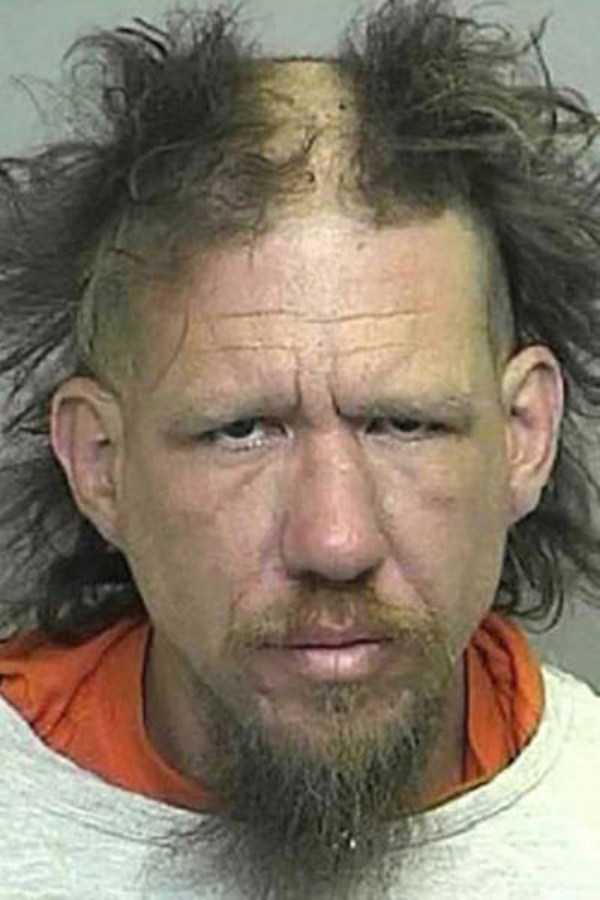 awful-criminal-hairdos (27)