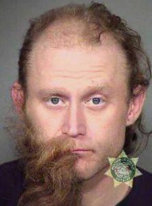 awful-criminal-hairdos (3)