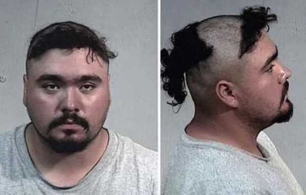 awful-criminal-hairdos (30)