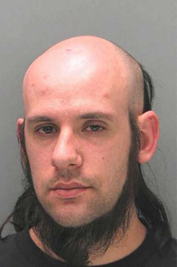 awful-criminal-hairdos (4)