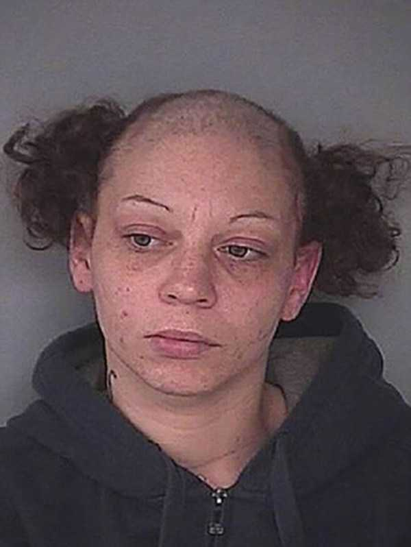 awful-criminal-hairdos (5)