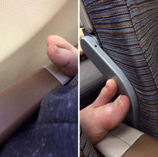 awful-things-people-do-on-planes (7)