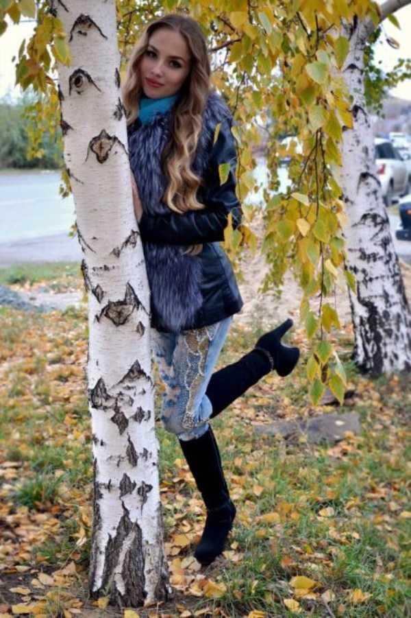 charming-girls (14)