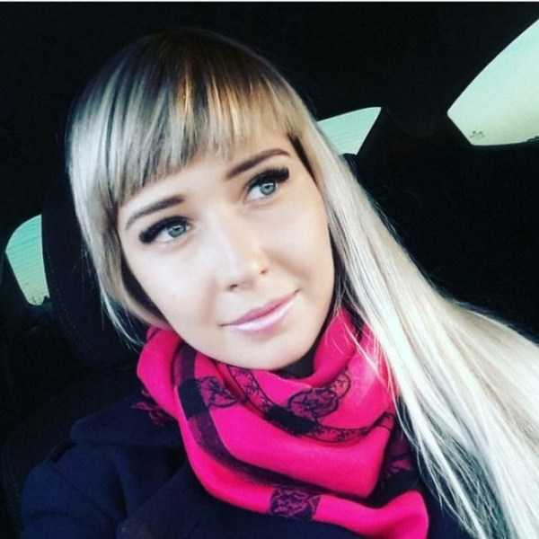 charming-girls (35)