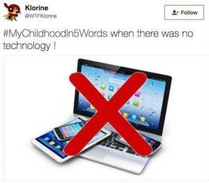 childhood-in-five-words (18)