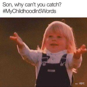 childhood-in-five-words (4)