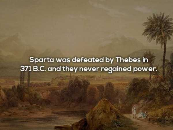 cool-things-about-sparta (14)