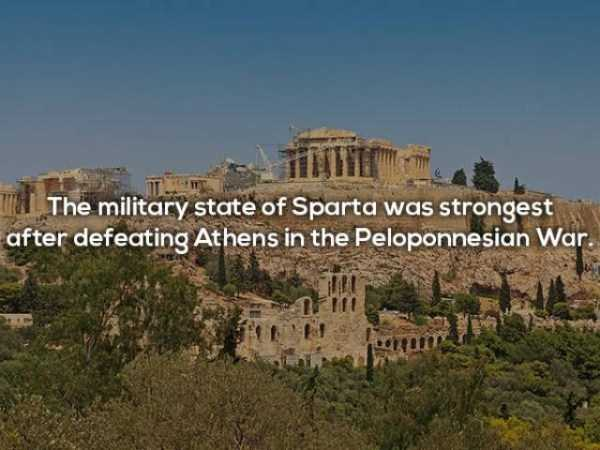 cool-things-about-sparta (2)