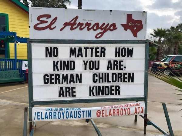 el-arroyo-restaurant-hilarious-signs (1)