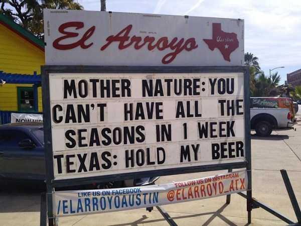 el-arroyo-restaurant-hilarious-signs (10)
