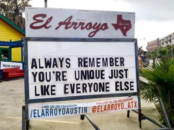 el-arroyo-restaurant-hilarious-signs (11)