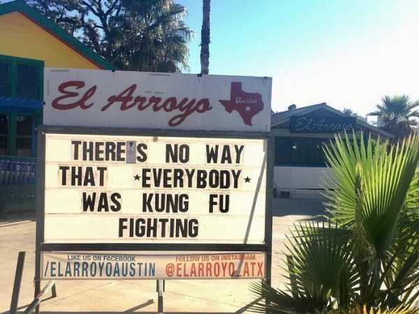 el-arroyo-restaurant-hilarious-signs (12)