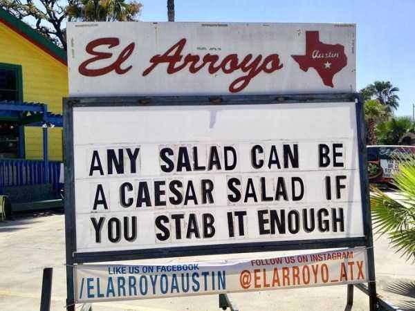 el-arroyo-restaurant-hilarious-signs (13)