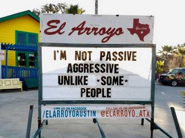 el-arroyo-restaurant-hilarious-signs (15)
