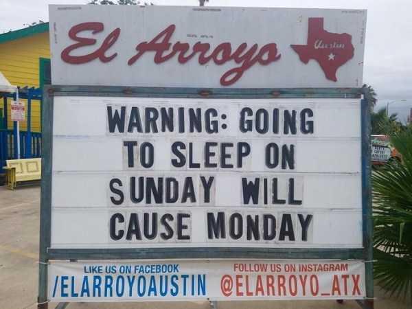 el-arroyo-restaurant-hilarious-signs (19)
