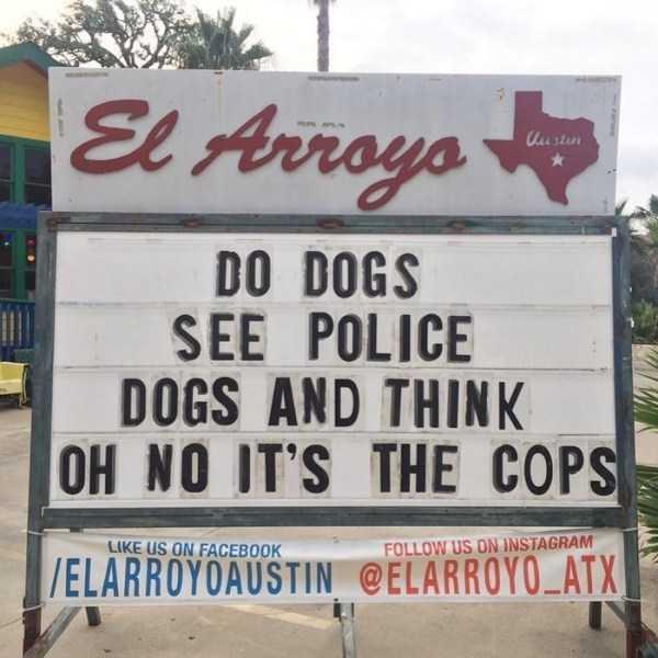 el-arroyo-restaurant-hilarious-signs (21)