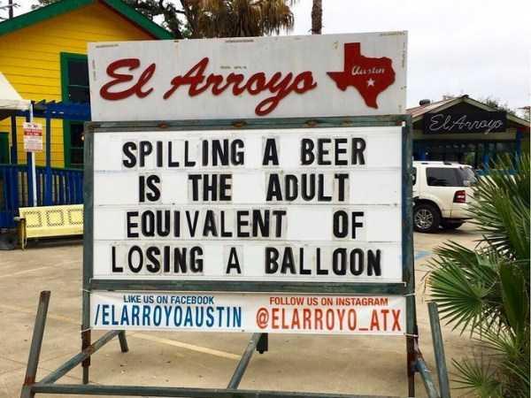 el-arroyo-restaurant-hilarious-signs (22)