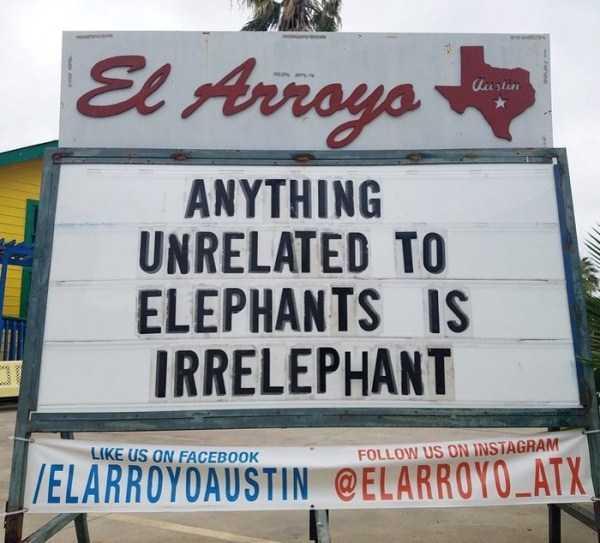 el-arroyo-restaurant-hilarious-signs (23)