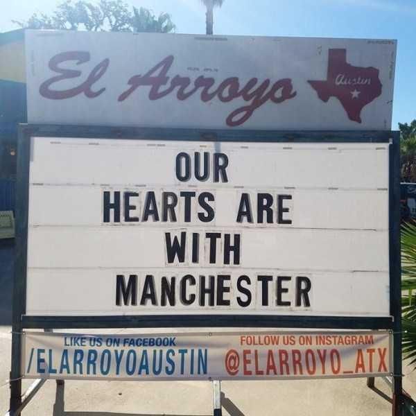 el-arroyo-restaurant-hilarious-signs (27)