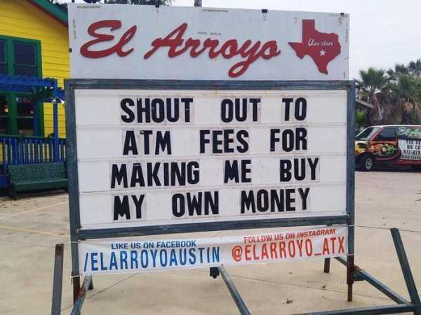 el-arroyo-restaurant-hilarious-signs (28)