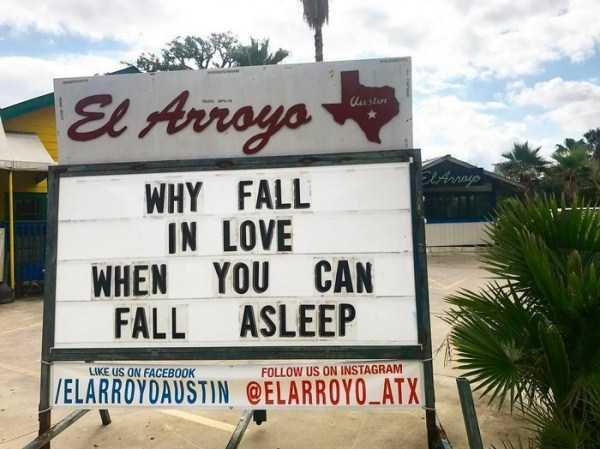 el-arroyo-restaurant-hilarious-signs (29)
