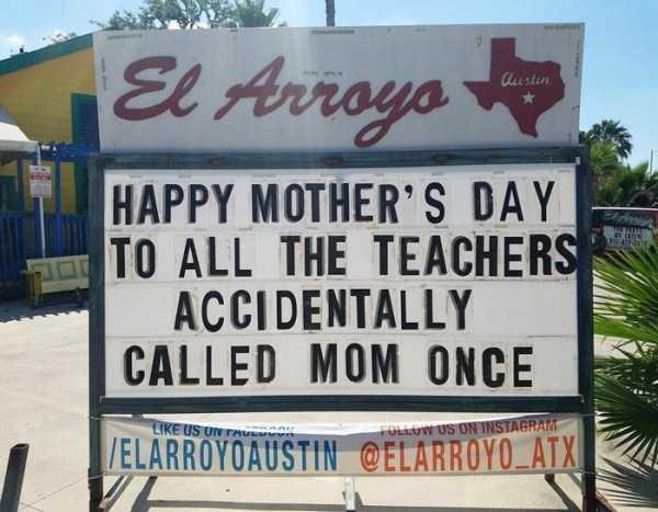 el-arroyo-restaurant-hilarious-signs (3)