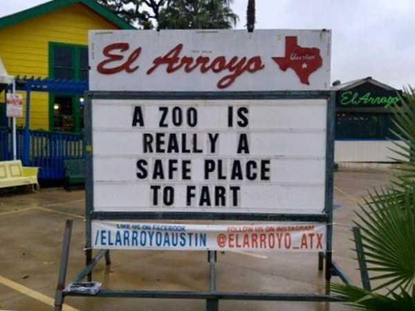 el-arroyo-restaurant-hilarious-signs (30)