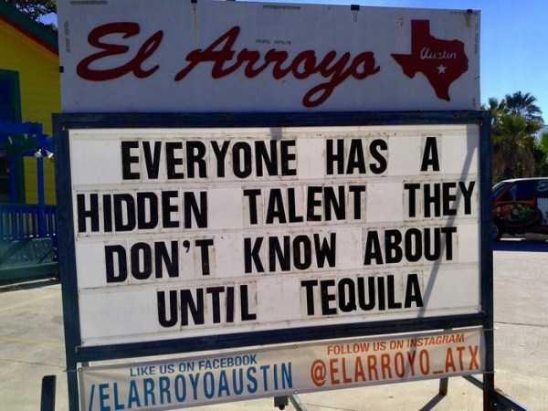 el-arroyo-restaurant-hilarious-signs (31)