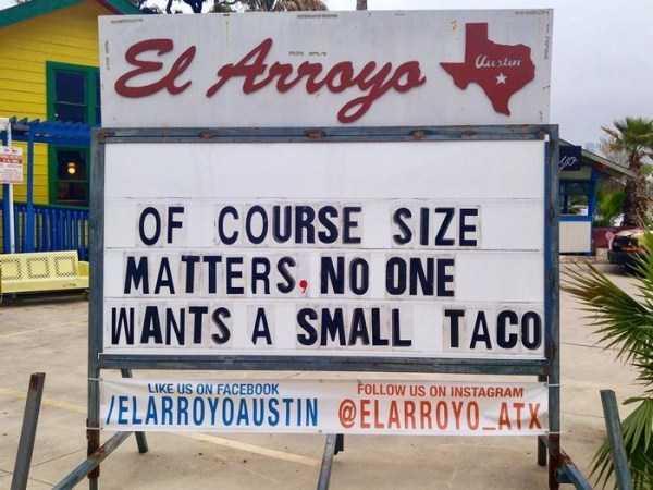 el-arroyo-restaurant-hilarious-signs (32)