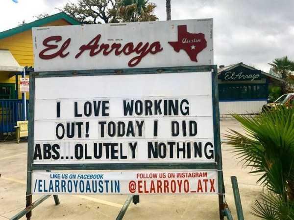 el-arroyo-restaurant-hilarious-signs (33)