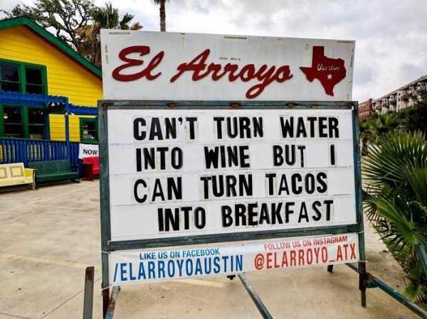 el-arroyo-restaurant-hilarious-signs (34)
