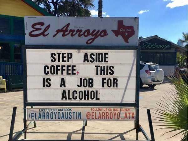 el-arroyo-restaurant-hilarious-signs (35)