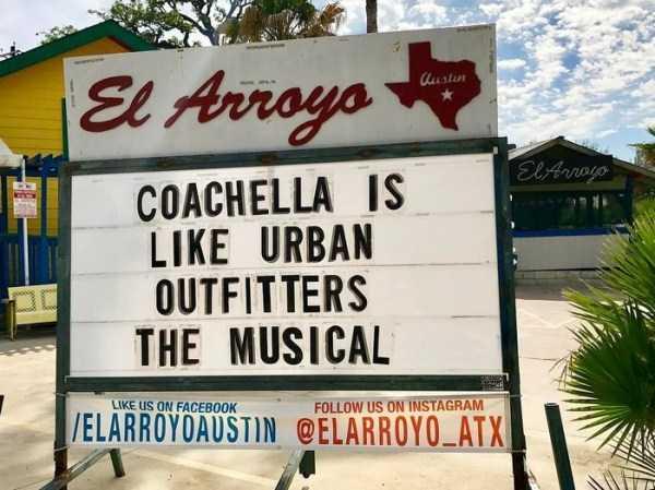 el-arroyo-restaurant-hilarious-signs (36)