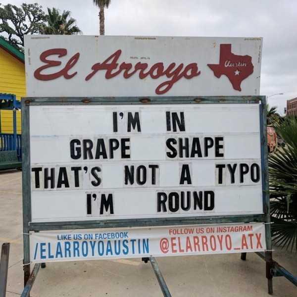 el-arroyo-restaurant-hilarious-signs (37)