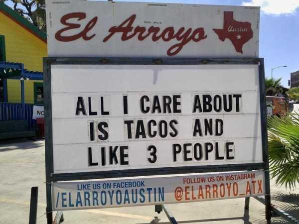 el-arroyo-restaurant-hilarious-signs (39)